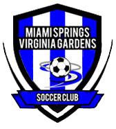 Miami-Springs-Virginia-Gardens-Soccer-Club-Logo