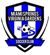 Miami-Springs-Virginia-Gardens-Soccer-Club-Logo